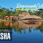 reserva natural marasha peru