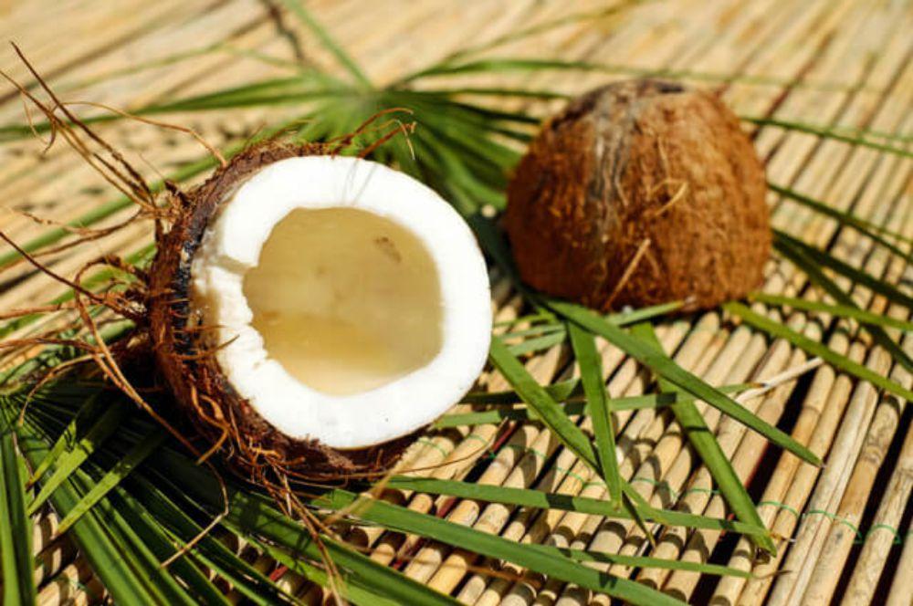 agricultura de la region insular de colombia